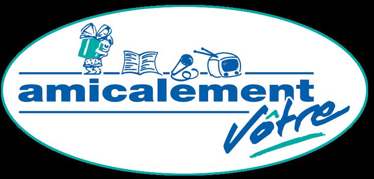 Depuis septembre 1993, Agence Conseil Communication, Création, Barter, Partenariats.